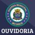 Guarda Municipal - Ouvidoria