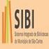 SIBI - Sistema Integrado de Bibliotecas