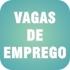 VAGAS DO TRABALHADOR