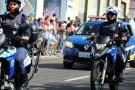 POLICIAMENTO SERÁ REDOBRADO DURANTE CARNAVAL EM SÃO CARLOS