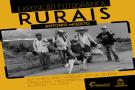 EXPOSIÇÃO DE FOTOGRAFIAS RURAIS ESTARÁ NO ESPAÇO PAÇO A PARTIR DO DIA 24 DE JANEIRO