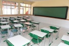 SECRETARIA MUNICIPAL DE EDUCAÇÃO DEFINE DATAS PARA A VOLTA ÀS AULAS PRESENCIAIS EM 2021